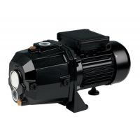 Buy cheap High Pressure DP-750A Series Deep Well Water Pump With Injector Body  For Sale 1HP from wholesalers