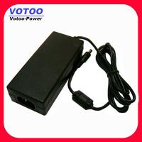 Wholesale 110VAC-264V AC Asus Laptop AC Power Adapter 19V 2.1A 40W Connector from china suppliers