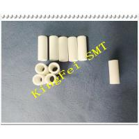 Wholesale Samsung CP40/CP45 Filter H30022L H3022T For Samsung SMT Machine from china suppliers