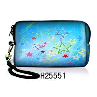 Wholesale Mobile Phone Pouch from china suppliers