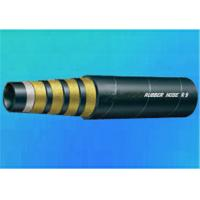 Wholesale 1/4 Inch - 1 Inch High Pressure Hydraulic Hose With Smooth Surface SAE100 R9 from china suppliers