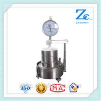 Wholesale C060 rock expansion pressure tester from china suppliers