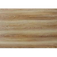 Wholesale Nature Wood Laminate Flooring X002# 8mm with CE from china suppliers