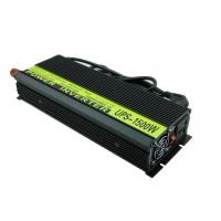 Wholesale UPS inverter THCA1500W,UPS1500W,power inverter,dctoac inverter from china suppliers