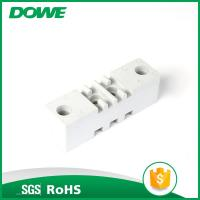 Wholesale low shrinkage electric EL130 wind energy busbar insulator support from china suppliers