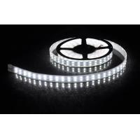 Wholesale 2700K - 7000K White 5M Roll Waterproof LED Strip Lights 28.8w/M for Home from china suppliers