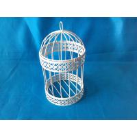Buy cheap Handmade,wire clam baskets,wholesale wire egg basket from wholesalers