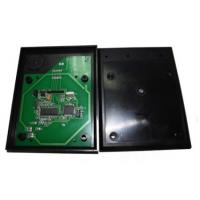 Wholesale Single Side Through-hole PCB Circuit Board Assembly Services from china suppliers