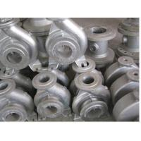 Wholesale water pump,  investment casting,  lost wax casting,  precision casting from china suppliers