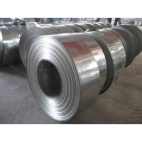 Wholesale Aisi 304l Stainless Steel Coils Hot Rolled SS Strips 3-10.0mm Thickness from china suppliers