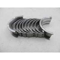 Wholesale Durable Engine Spare Part Crankshaft Bearing For Chevrolet OEM 93742705 from china suppliers