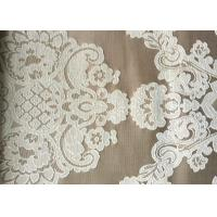 Wholesale Curtain Jacquard High End Upholstery Fabric Home Textile Custom from china suppliers