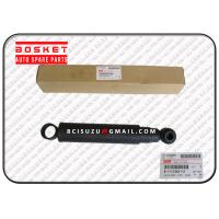 Wholesale 8-97253651-0 Truck Chassis Parts 100P 600P Rear Shock Absorber Replacement 8972536510 from china suppliers