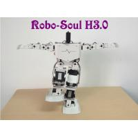 Wholesale Robotics equipment Large torque digital servo Support 17 DOF Humanoid robot from china suppliers