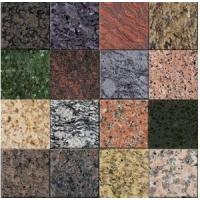 Buy cheap Natural Stone Material from wholesalers