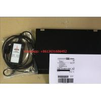 Wholesale DEUTZ DECOM DIAGNOSTIC adapter with tbm t420 laptop software Se-rD Interface DEUTZ programmingcommunicator injector tool from china suppliers