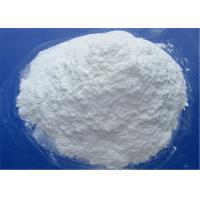 Wholesale Gravel SSA Sodium Sulfite Powder Washing Powder Fillers Water Treatment Developer Agent from china suppliers
