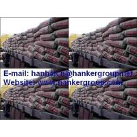 Wholesale Ordinary Portland Cement (OPC 42.5) from china suppliers