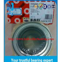 Wholesale F-566425.H195 Automotive Bearings from china suppliers