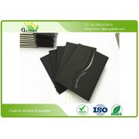 Wholesale Full Color Exquisite Printing Office Supplies Notebooks Custom Embossed from china suppliers