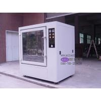 Quality Sand And Dust Test Instrument for chain for sale