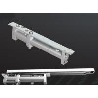 China Automatic Concealed Door Closers on sale