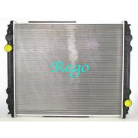 Wholesale Freightliner Century Heavy Duty Truck Radiators Single Row Engine Prevention from china suppliers