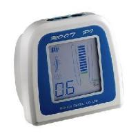 Wholesale Dental Electronic Apxe Locator from china suppliers