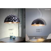 Wholesale Pendant Light 2 from china suppliers