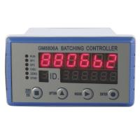 Wholesale IP 65 Weighing Scale Indicator I/O Points Automatic For Packing System from china suppliers