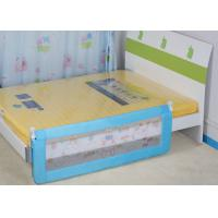 Wholesale Embedding Type Summer Adult Bed Rails Safety 1st With Cartoon from china suppliers