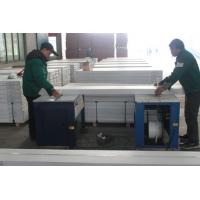 Lonson Flooring Co.,Ltd