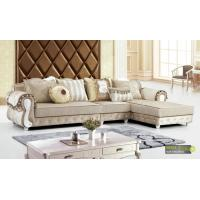 Wholesale N8802#; modern fabric sofa set, home furniture,U shape sofa, living room furniture, Dubai sofa, Arab sofa,Middle East from china suppliers