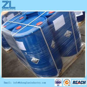 Quality Ethylene diamine tetraacetic acid tetrasodium salt 38% CAS No.: 13254-36-4 for sale
