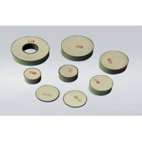 Quality Surge Arresters Metal Oxide Varistor for sale