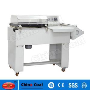 Quality FM55402In1ShrinkPackager l sealer, ShrinkPackager,2In1ShrinkPackager for sale
