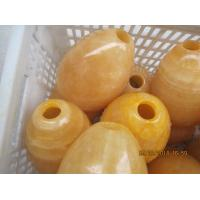 Wholesale Natural marble gifts, arts and crafts from china suppliers