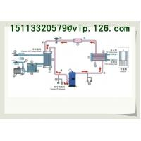 air cooled chiller working principle pdf