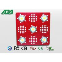 Wholesale High PAR PPFD Grow Led Light Indoor Plant Lamps With Full Spectrum Add White For 3 Years Warranty from china suppliers