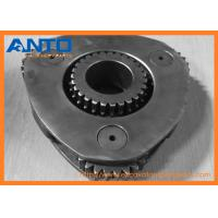Wholesale 1026779 1027161 1027160 2043851 Hitachi Excavator Final Drive , ZX230 Travel Carrier Assembly from china suppliers