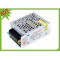 Wholesale Digital LED Switching 12V 2A Power Supply Universal AC Input from china suppliers