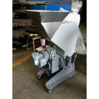 Buy cheap Slow speed Granulating machine RG-24 from wholesalers