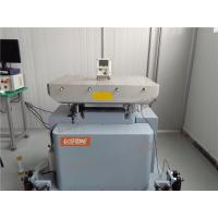 Wholesale SKM700 Bump Test Machine For Electronics OEM / ODM Available from china suppliers