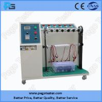 Wholesale IEC60335-2-23 Figure 11.101  Supply Cord Flexing Test Apparatus from china suppliers