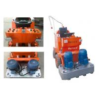 Wholesale Drive Powerful Multifunctional Chassis Stone Floor Grinder For Marble from china suppliers