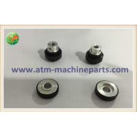 Wholesale ATM Spare Parts Replacement Items 3K7 Card Reader Roller ATM System from china suppliers