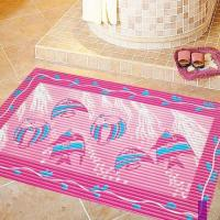 Wholesale Commercial Luxury Large Shower Mats Non Slip Bathroom Mats For Swimming Pool from china suppliers