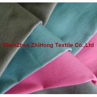 Wholesale Waterproof High-strength quick dry nylon Taslon fabric from china suppliers