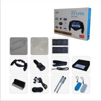 Wholesale PS VITA 22 in 1 kit from china suppliers