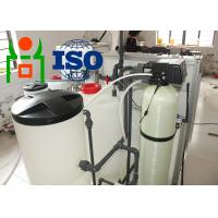 Wholesale 500g / H Chlorine Sodium Hypochlorite Generation System With 8000PPM Content Available CL from china suppliers